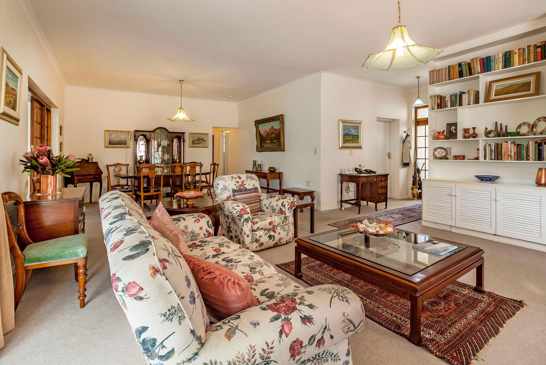 Cottage 158