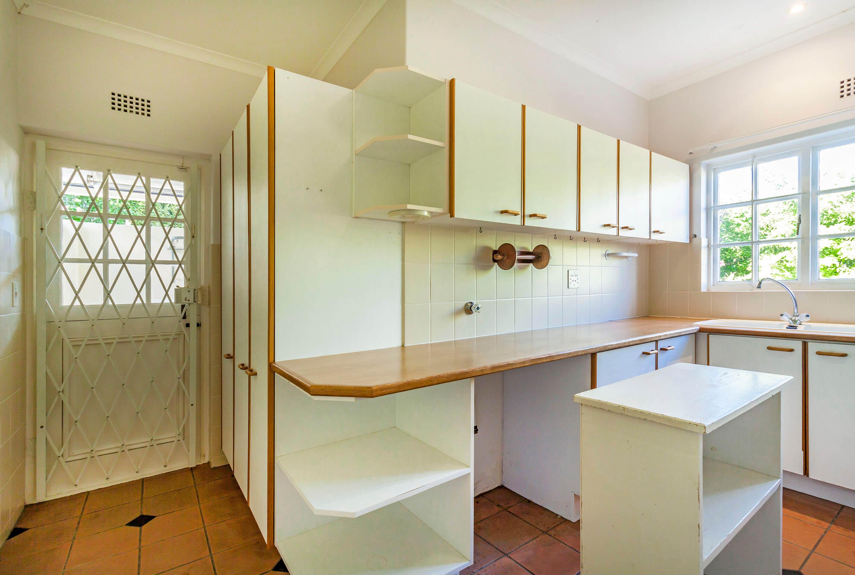 Cottage 444