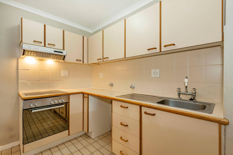 Apartment H11