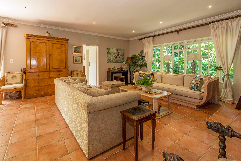 Cottage 440