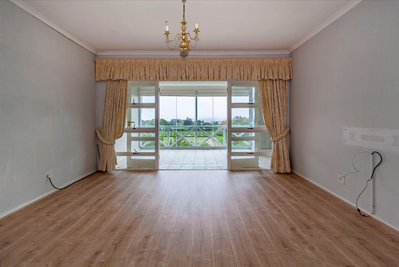 Apartment C10