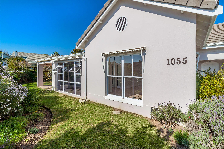 Cottage 1055