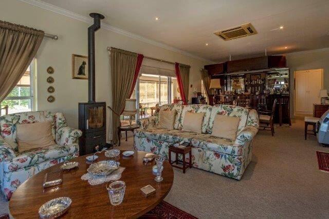 Cottage 1038