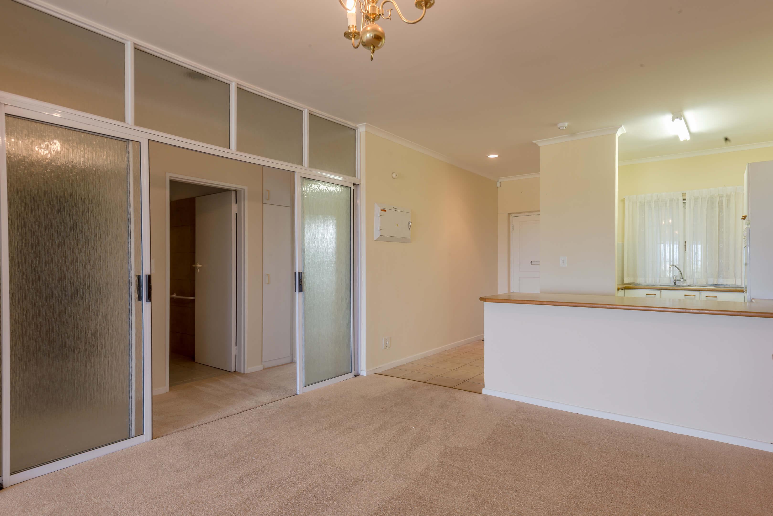 Apartment C12