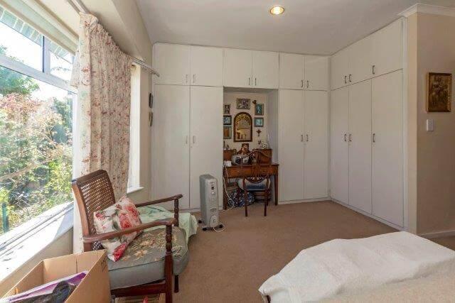 Cottage 457