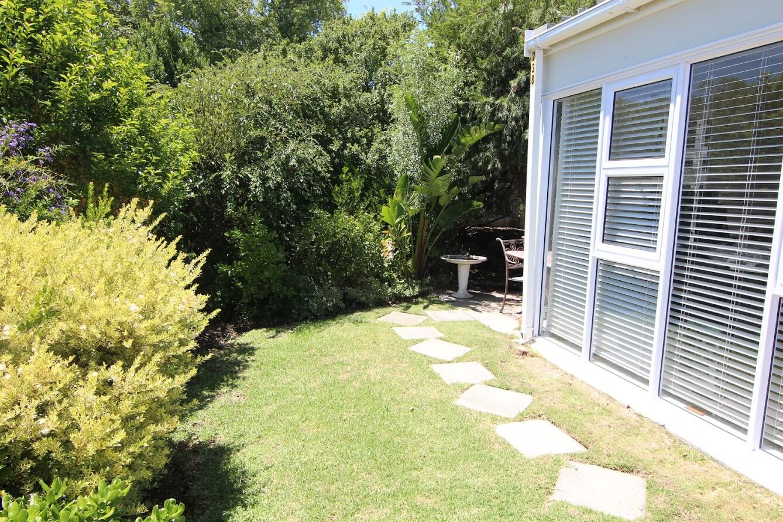 Cottage 238