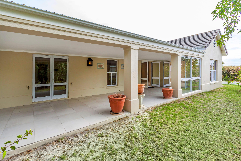 Cottage 1079
