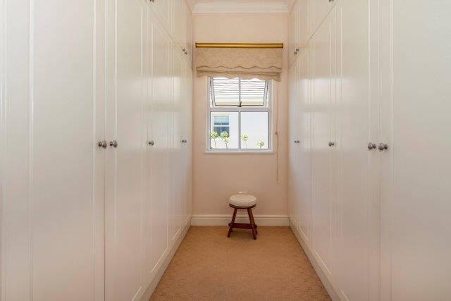 Cottage 1034