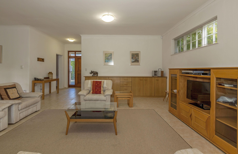 Cottage 349