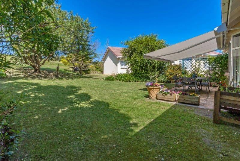 Cottage 405