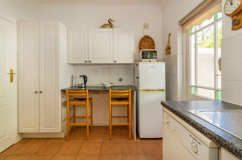 Cottage 904