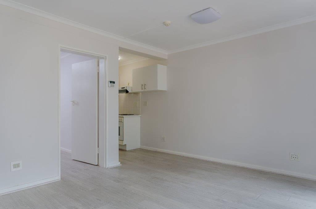 Apartment H1