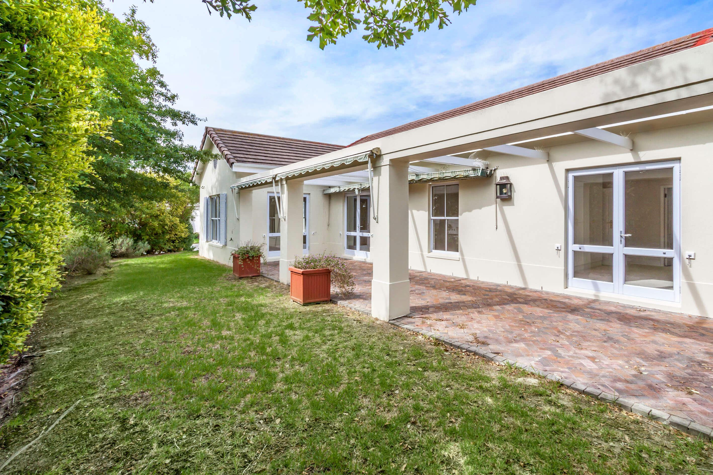 Cottage 1062