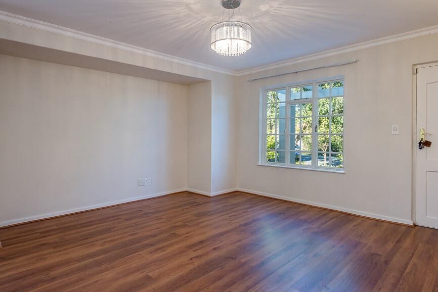 Apartment 606C