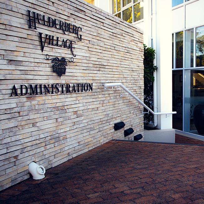 Municipal Valuations